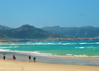 Galicia: Sea to Mountain Hiking