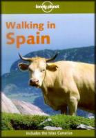 Walking in Spain